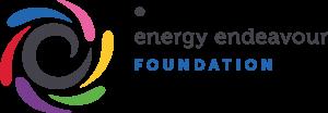 energyendeavour_logotype